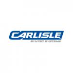 CarlisleSyntec