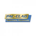 PACCLAD