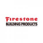 firestonebuildingproducts